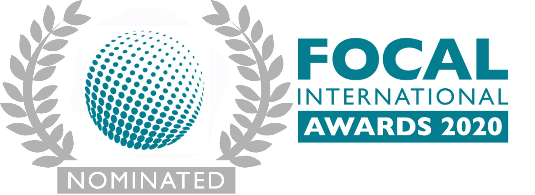 Focal International Awards 2020 Black Night In June